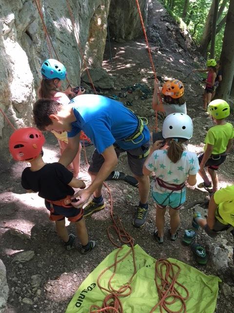 Plezalni tabor za otroke Grif_67.jpeg
