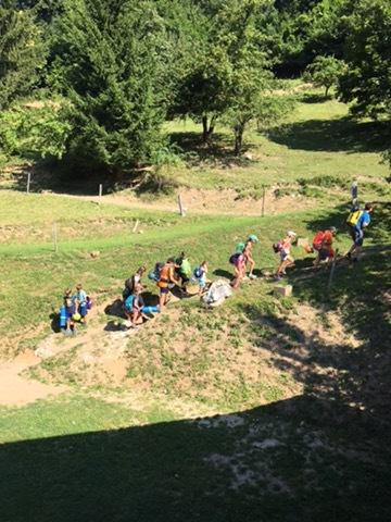 Plezalni tabor za otroke Grif_68.jpeg