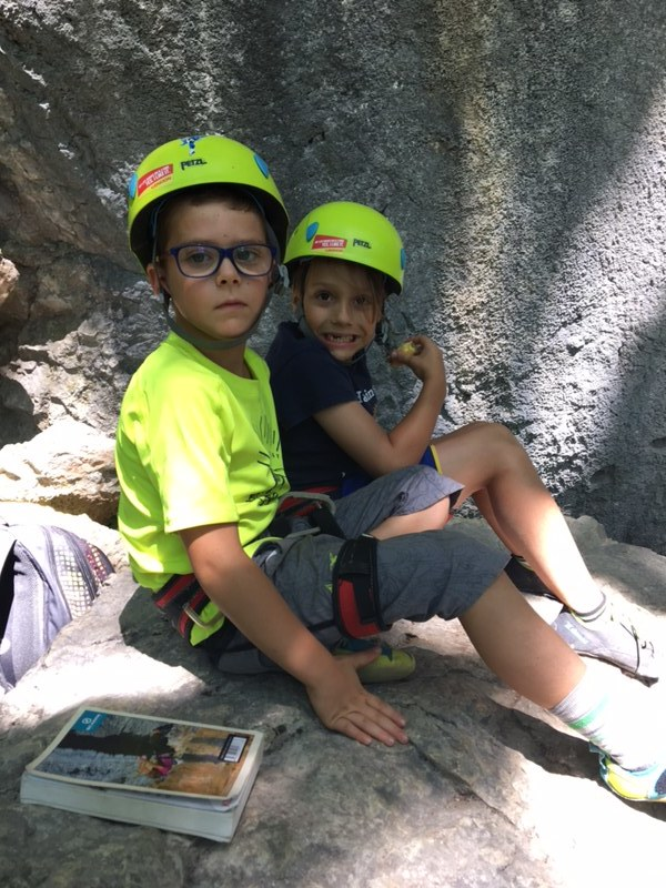 Plezalni tabor za otroke Grif_72.jpeg