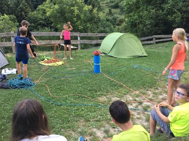 Plezalni tabor za otroke Grif_73.jpeg