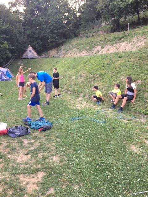 Plezalni tabor za otroke Grif_75.jpeg