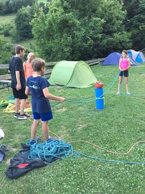 Plezalni tabor za otroke Grif_76.jpeg