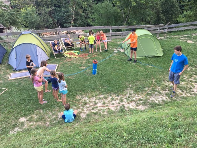 Plezalni tabor za otroke Grif_78.jpeg