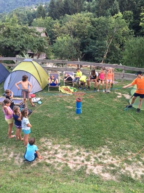 Plezalni tabor za otroke Grif_79.jpeg