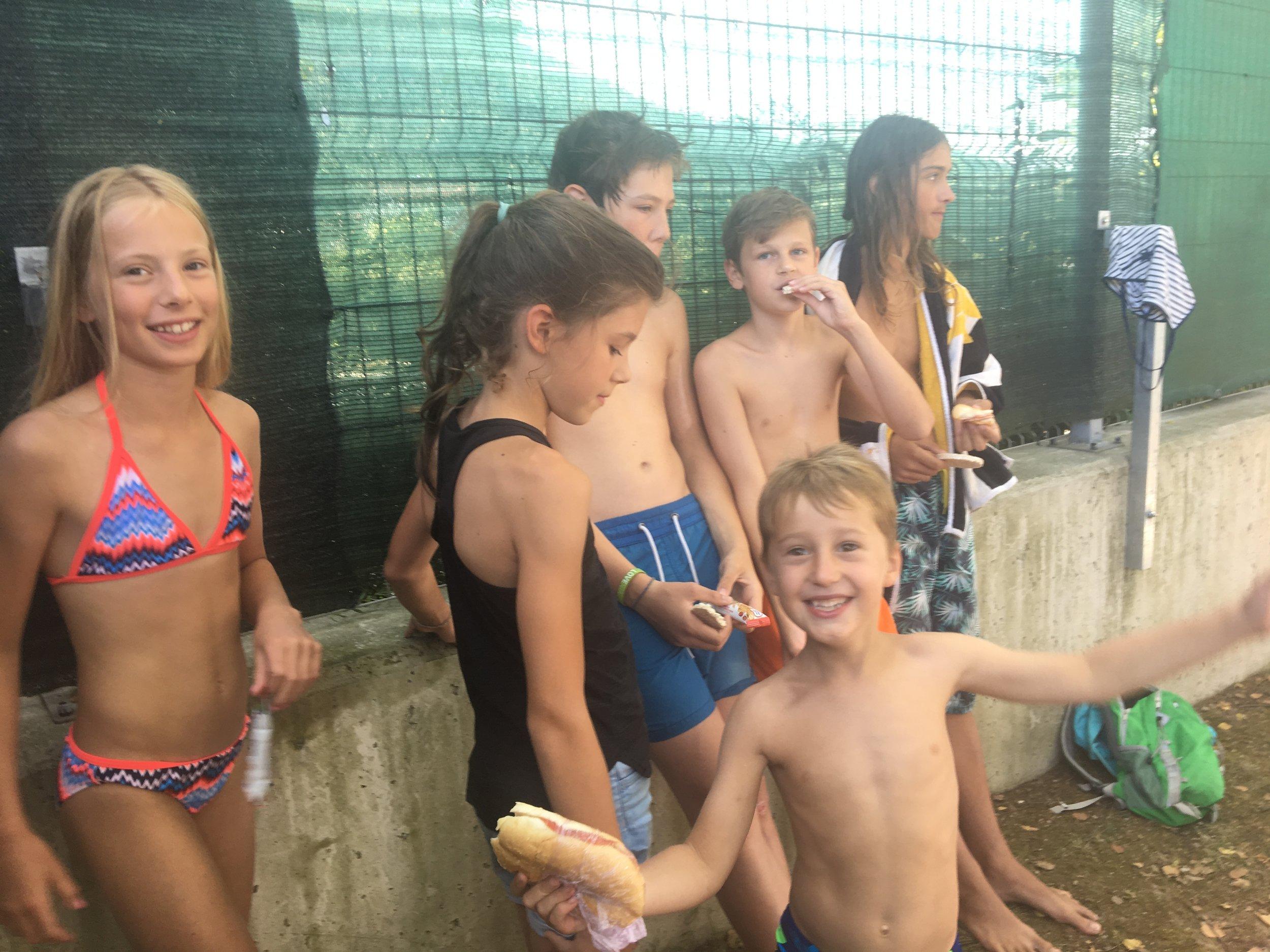Plezalni tabor za otroke Grif_7.JPG
