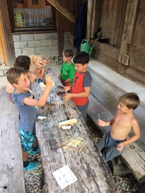 Plezalni tabor za otroke Grif_80.jpeg
