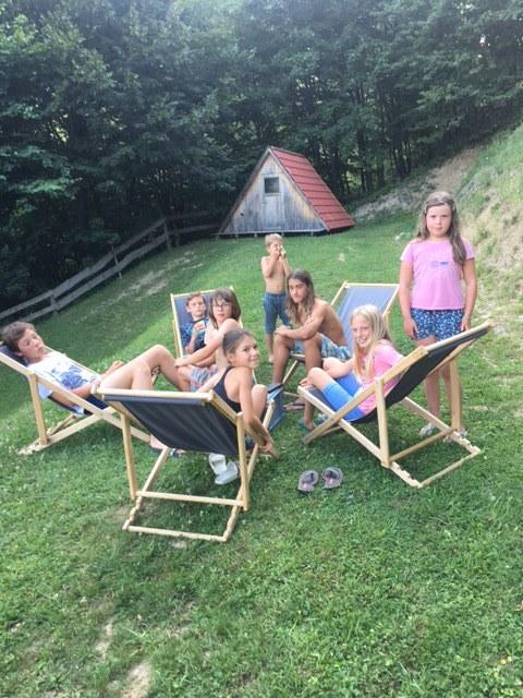 Plezalni tabor za otroke Grif_81.jpeg