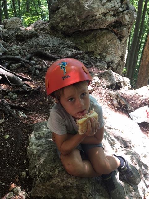 Plezalni tabor za otroke Grif_89.jpeg