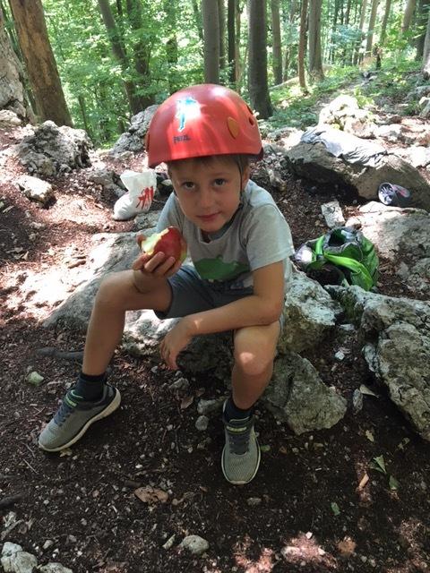Plezalni tabor za otroke Grif_93.jpeg