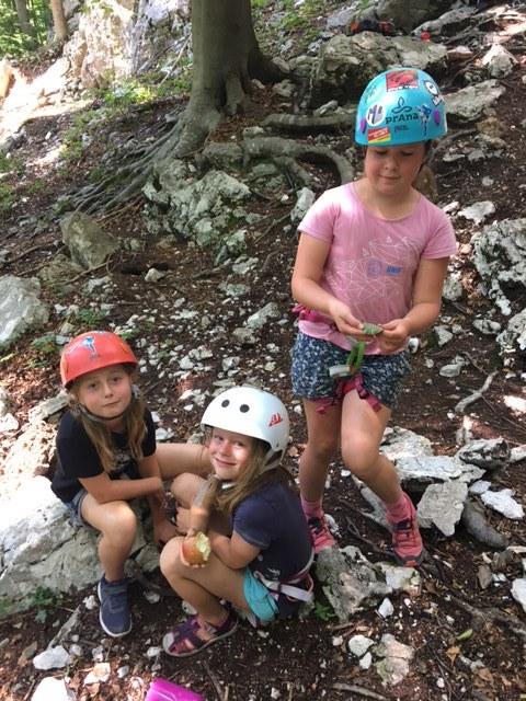 Plezalni tabor za otroke Grif_94.jpeg