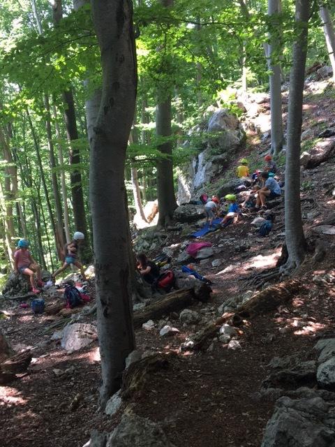 Plezalni tabor za otroke Grif_101.jpeg