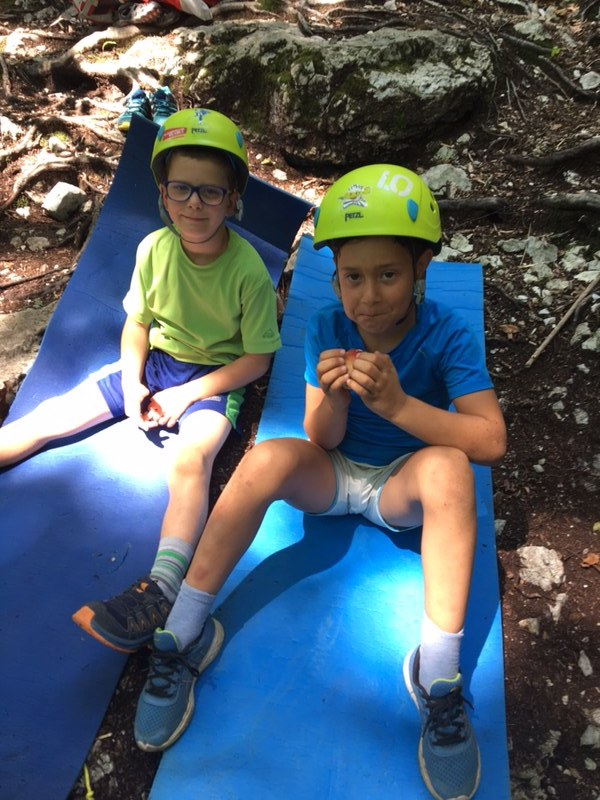 Plezalni tabor za otroke Grif_103.jpeg