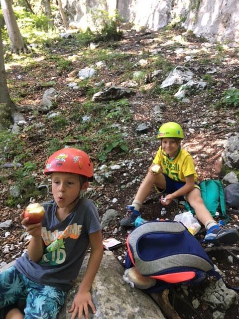 Plezalni tabor za otroke Grif_104.jpeg