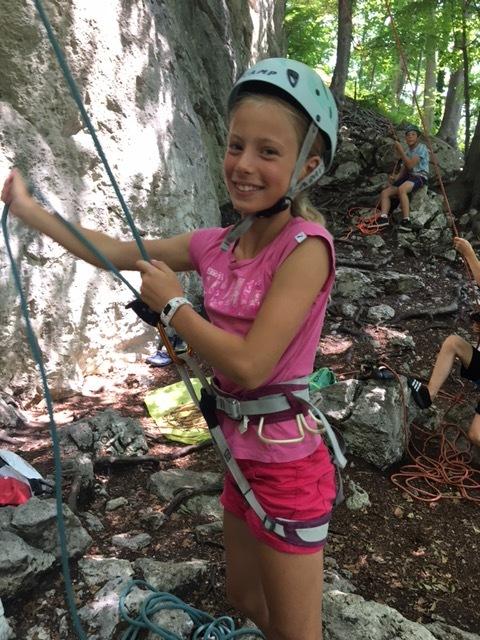 Plezalni tabor za otroke Grif_105.jpeg