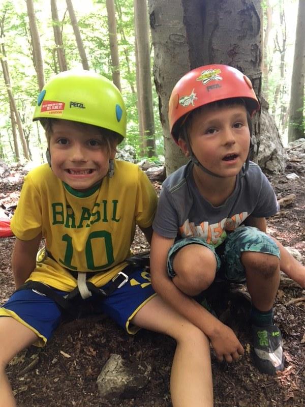 Plezalni tabor za otroke Grif_108.jpeg
