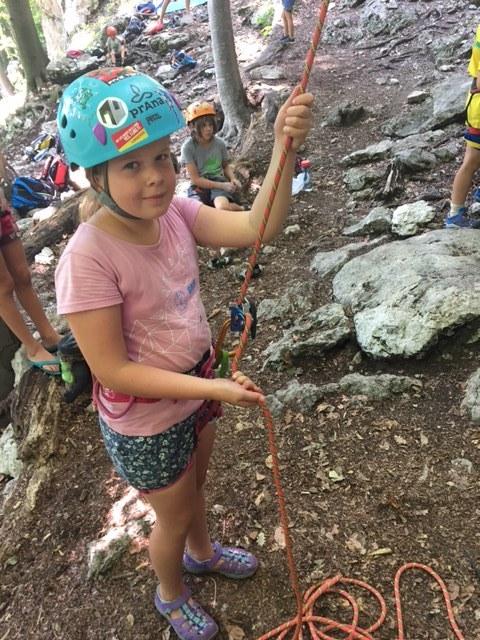 Plezalni tabor za otroke Grif_109.jpeg