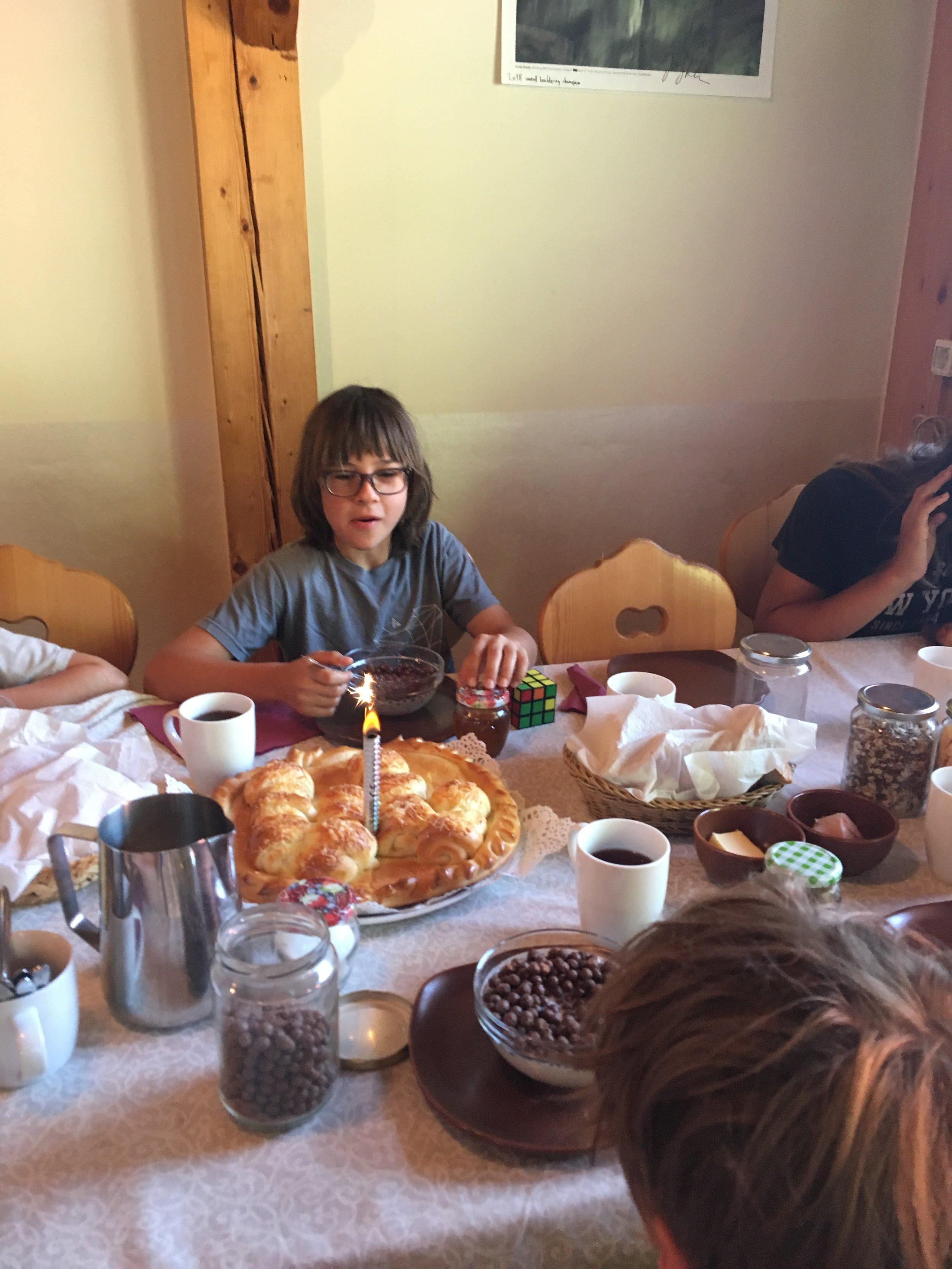 Plezalni tabor za otroke Grif_111.JPG