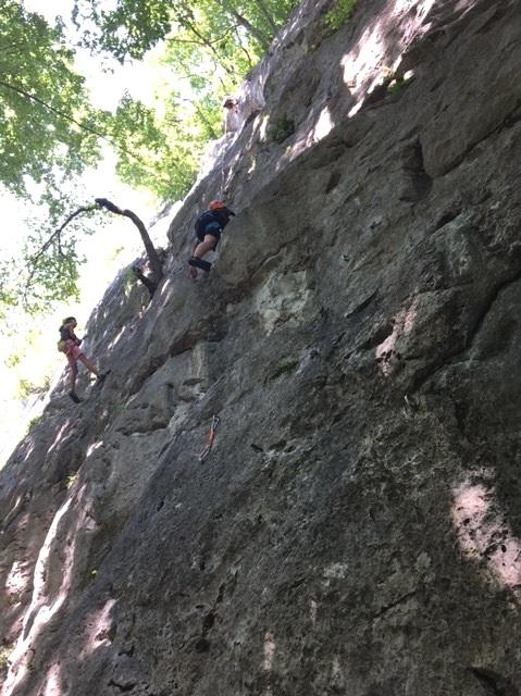 Plezalni tabor za otroke Grif_95.jpeg