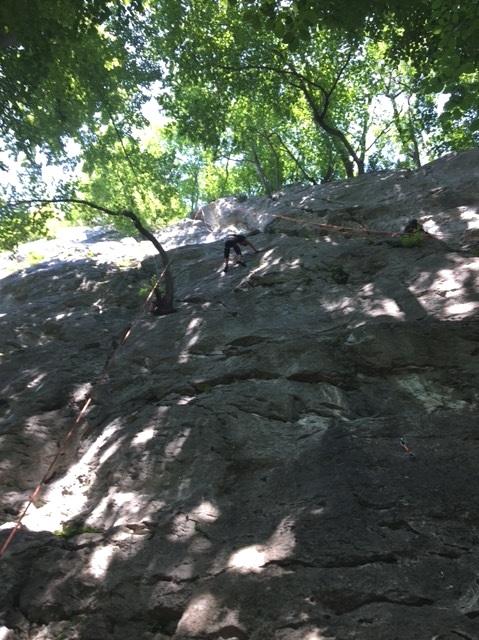 Plezalni tabor za otroke Grif_106.jpeg