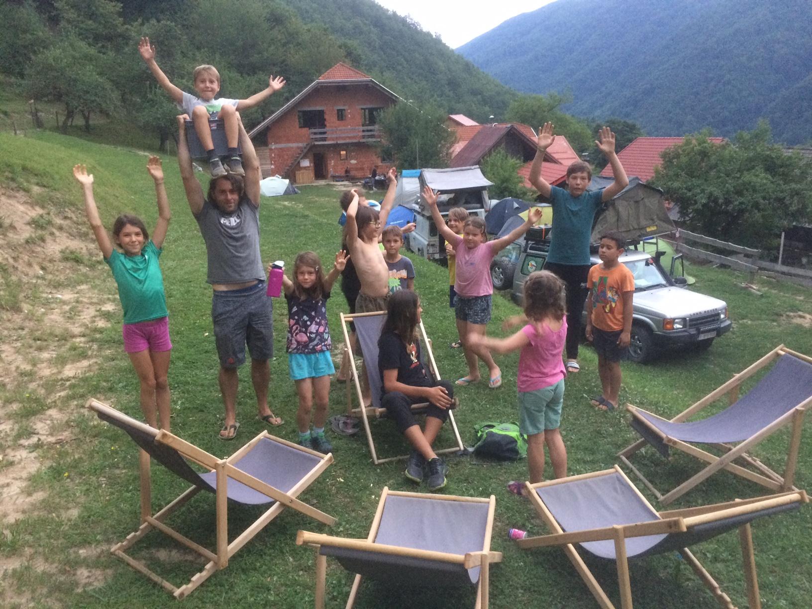 Plezalni tabor za otroke Grif_13.JPG