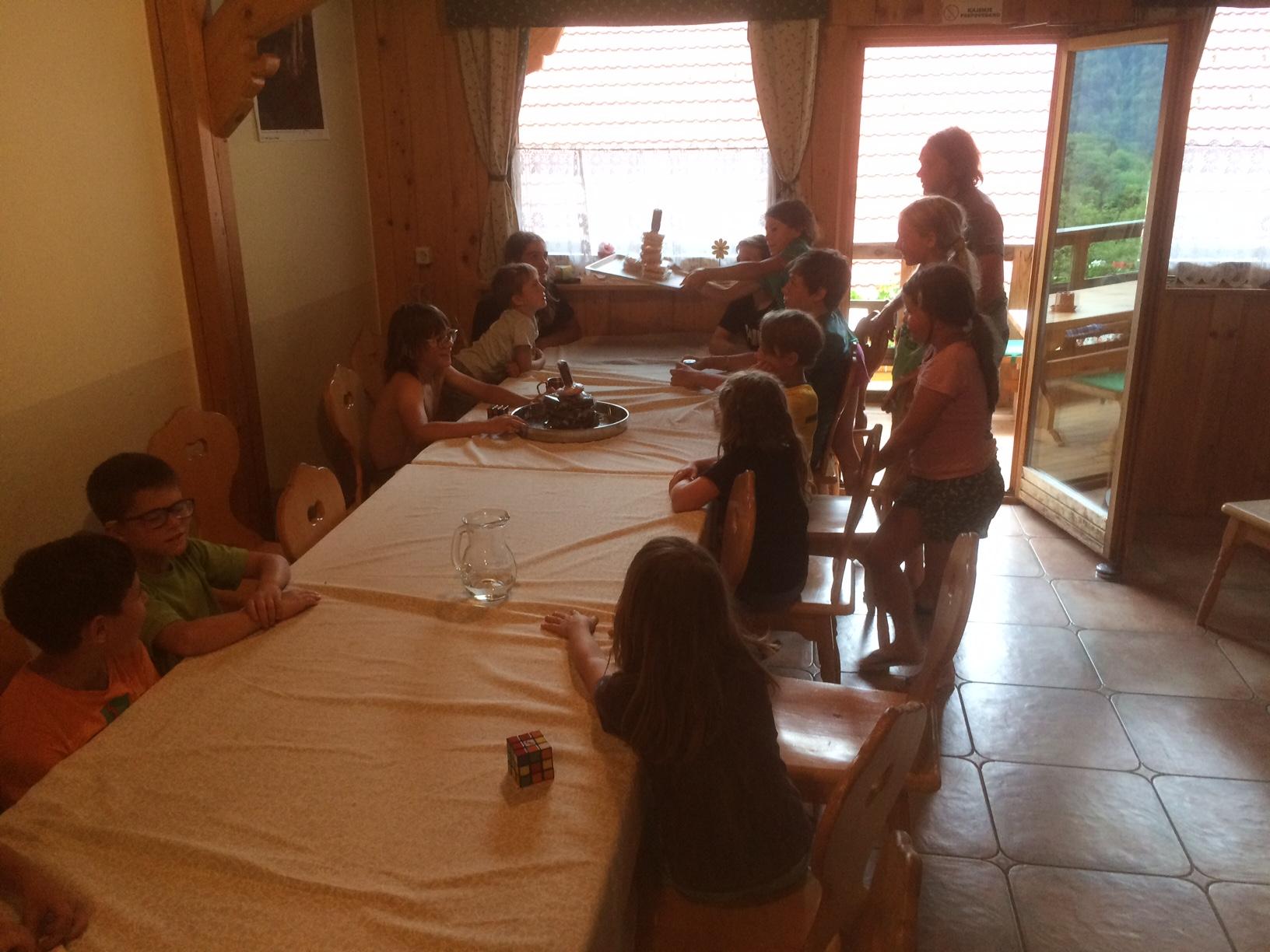 Plezalni tabor za otroke Grif_15.JPG
