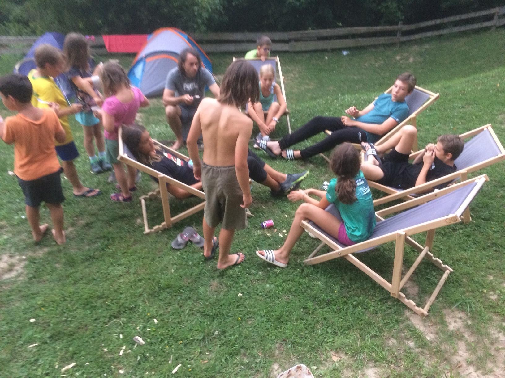 Plezalni tabor za otroke Grif_22.JPG