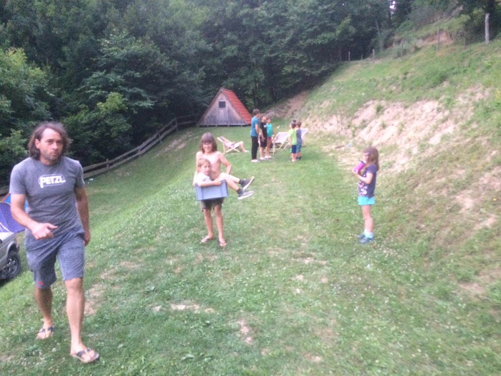 Plezalni tabor za otroke Grif_23.JPG