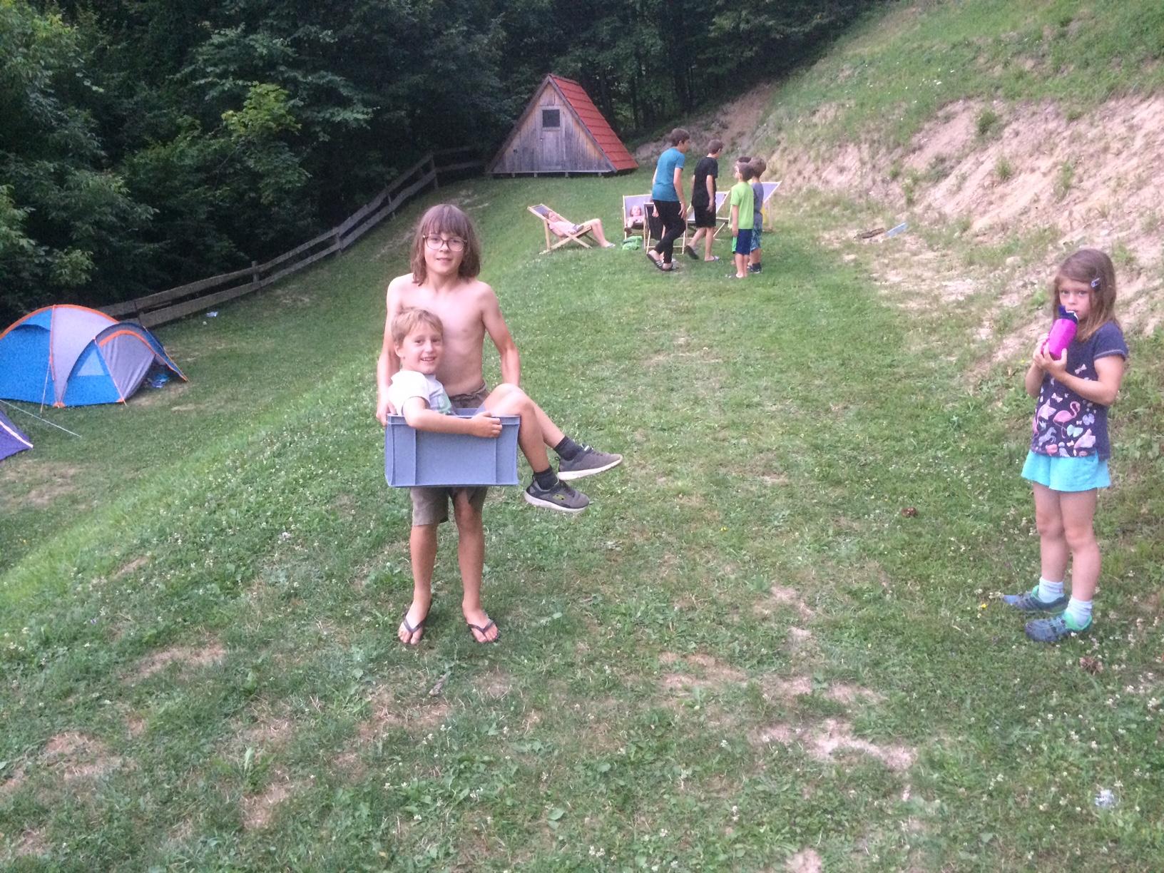 Plezalni tabor za otroke Grif_24.JPG