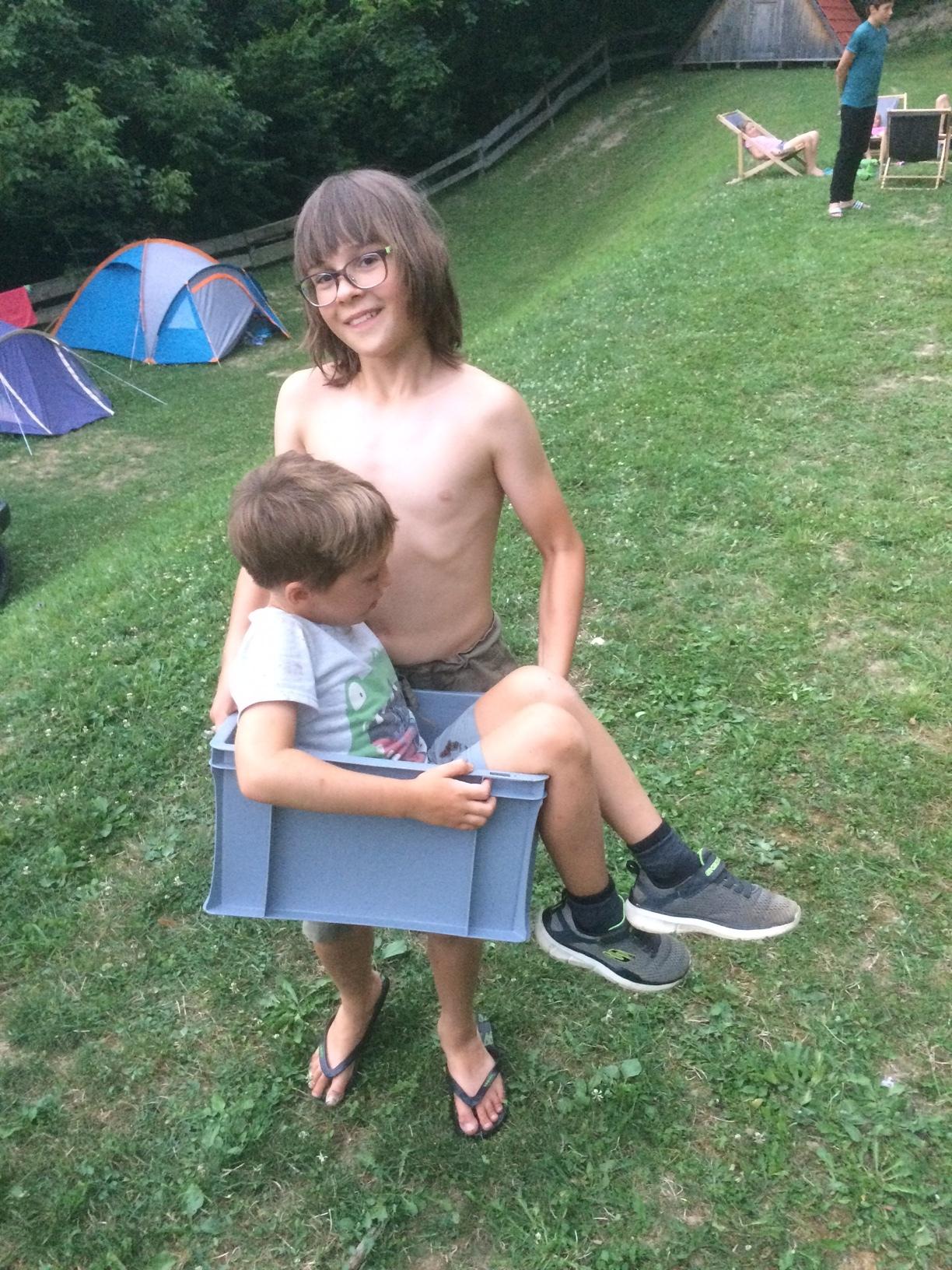 Plezalni tabor za otroke Grif_25.JPG
