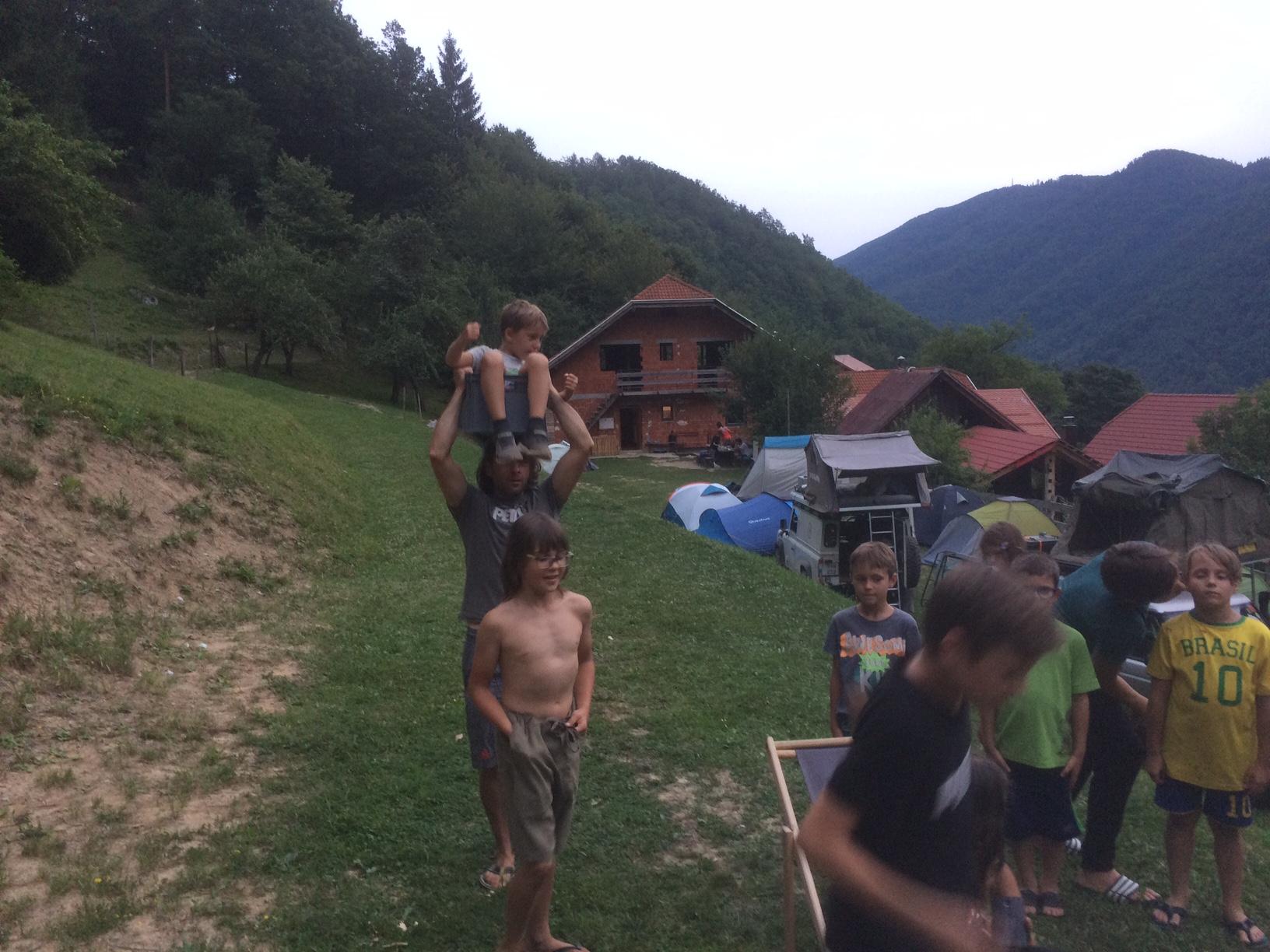 Plezalni tabor za otroke Grif_28.JPG