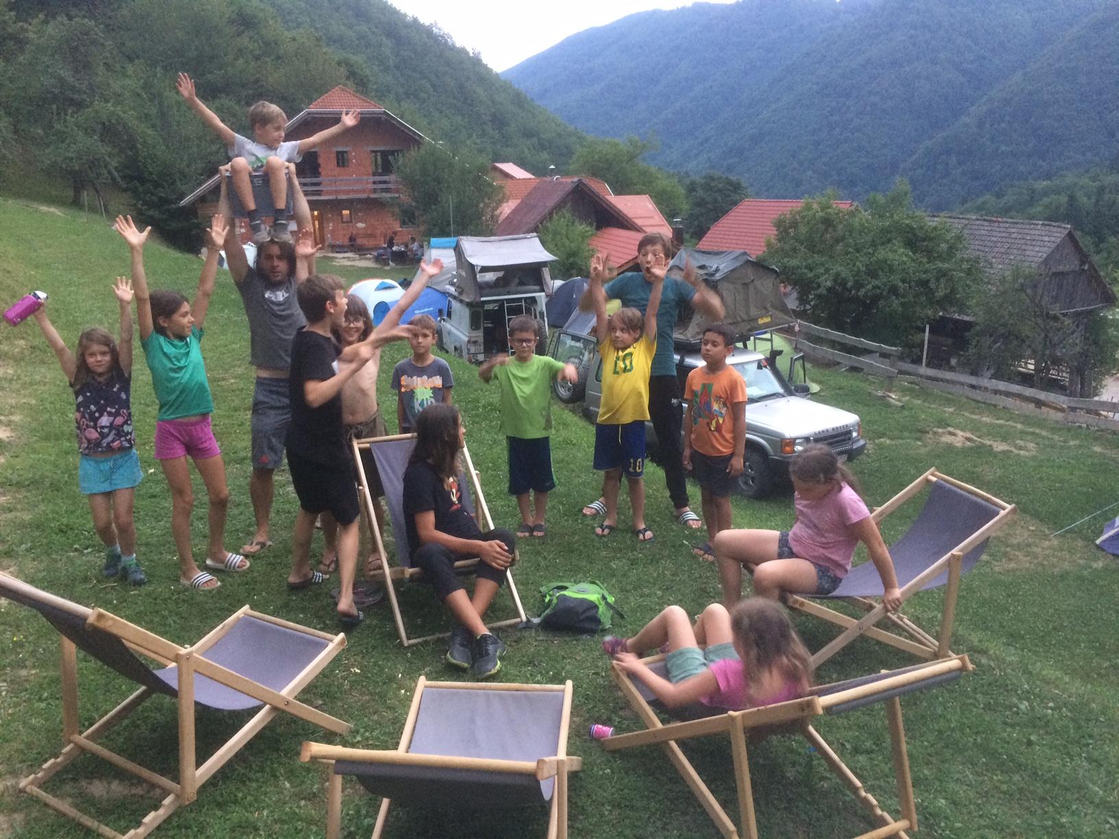 Plezalni tabor za otroke Grif_29.JPG