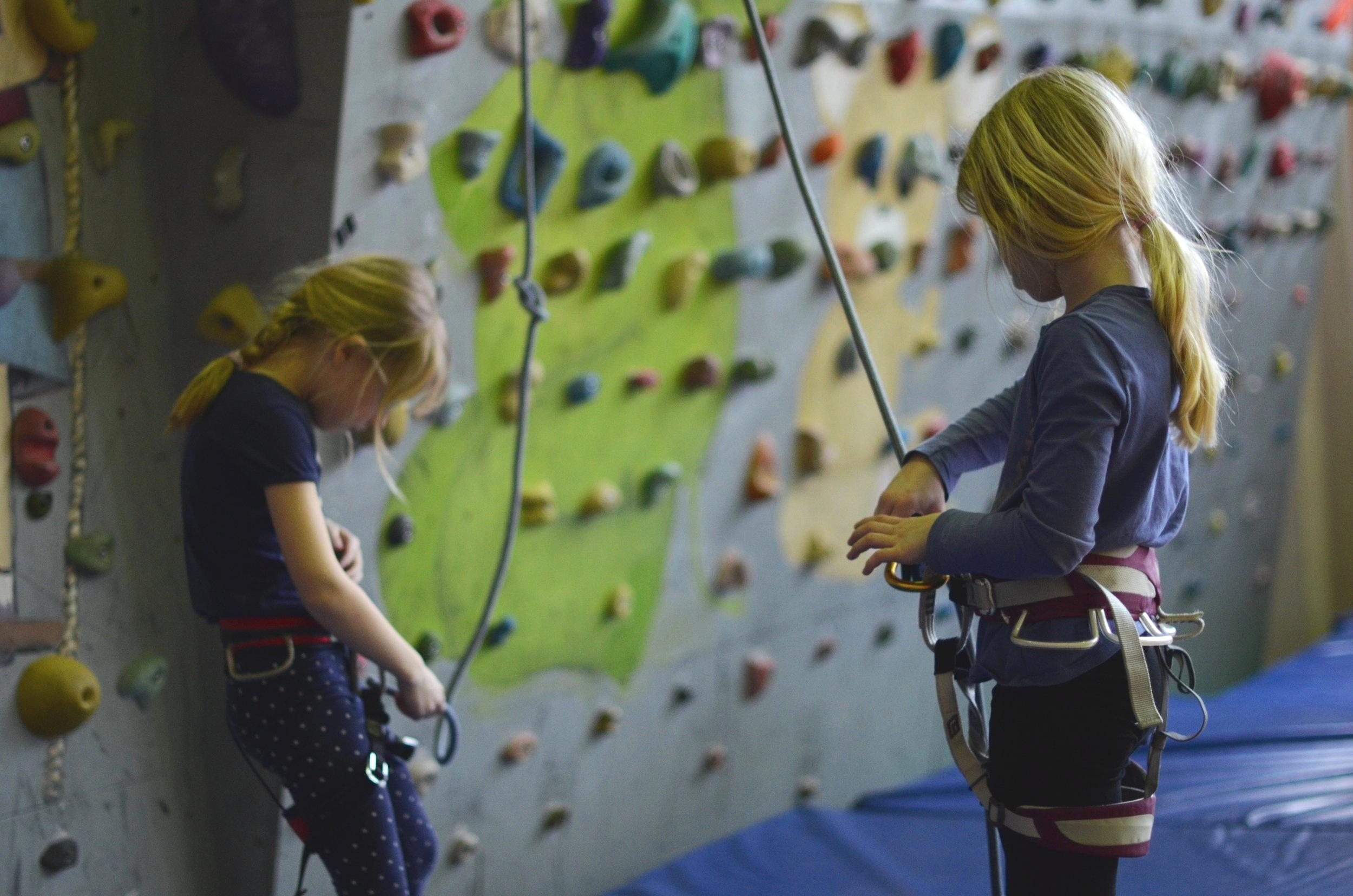 Šola plezanja Brezovica.jpg