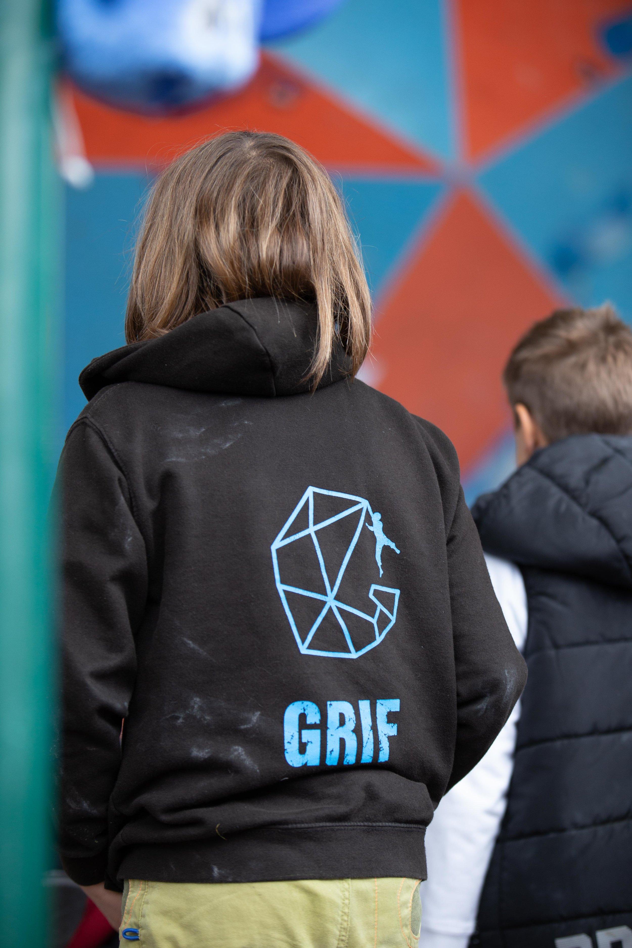 Plezalno društvo Grif državno prvenstvo balvani september 2019_3.jpg