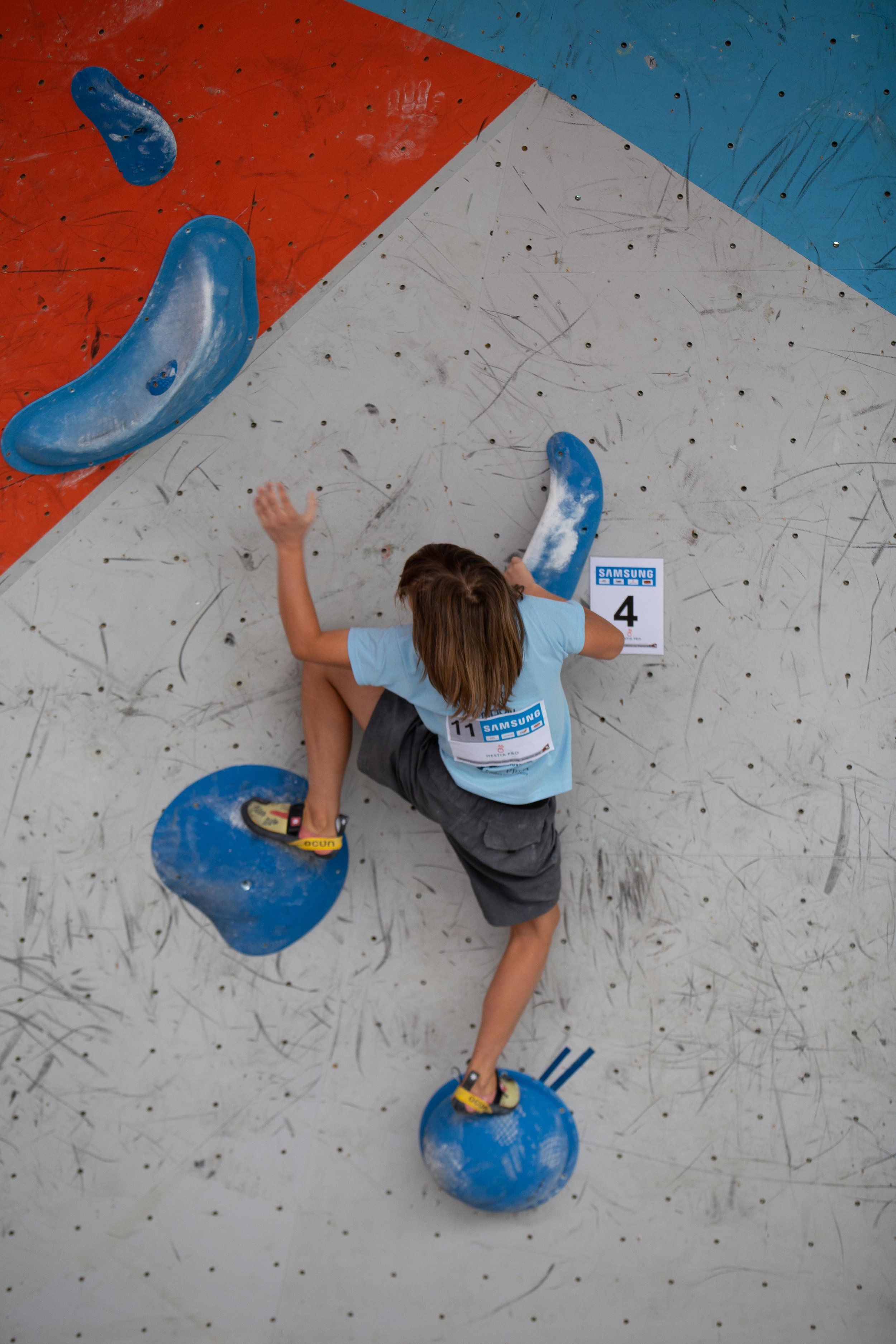 Plezalno društvo Grif državno prvenstvo balvani september 2019_4.jpg