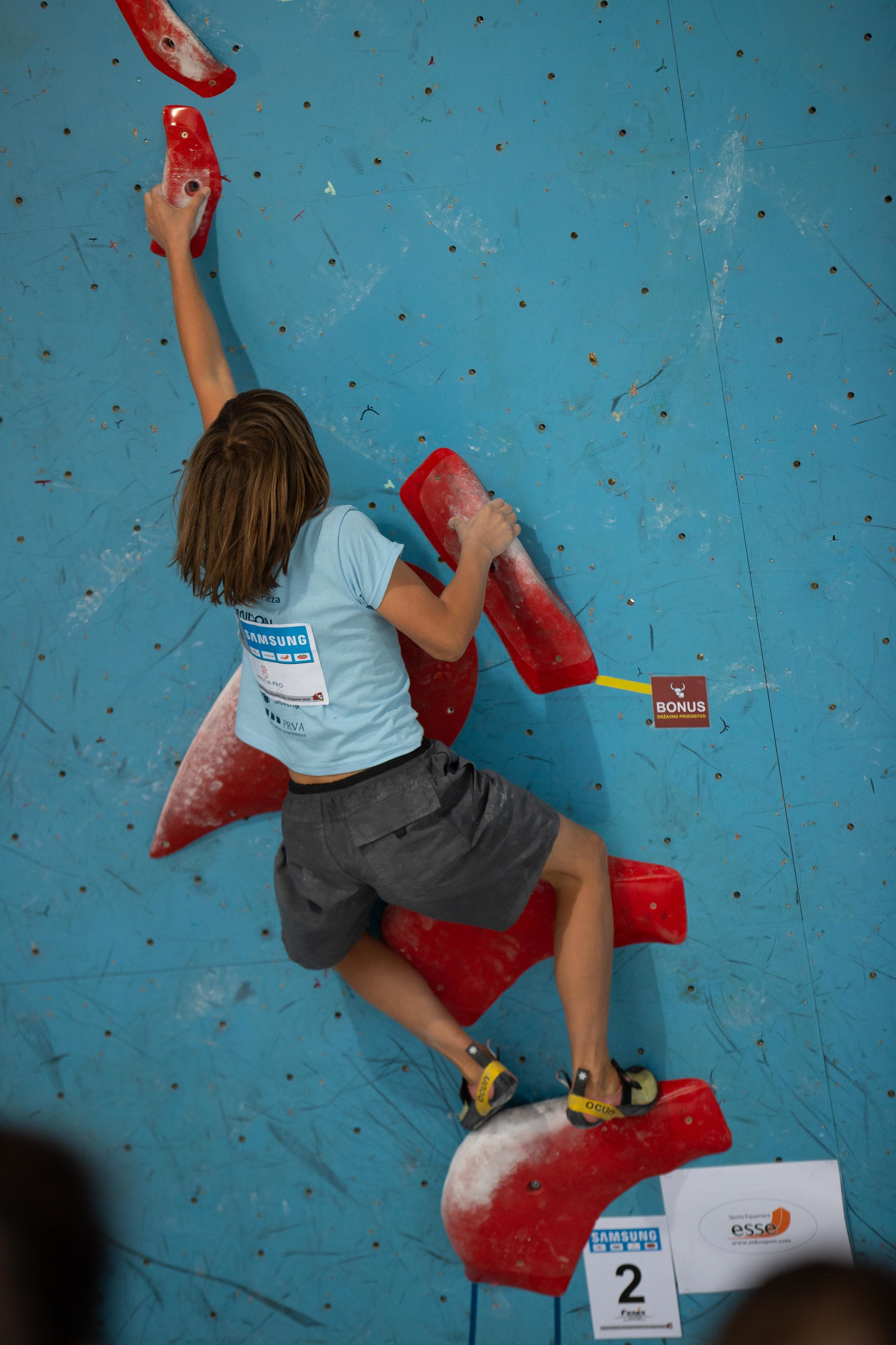 Plezalno društvo Grif državno prvenstvo balvani september 2019_19.jpg