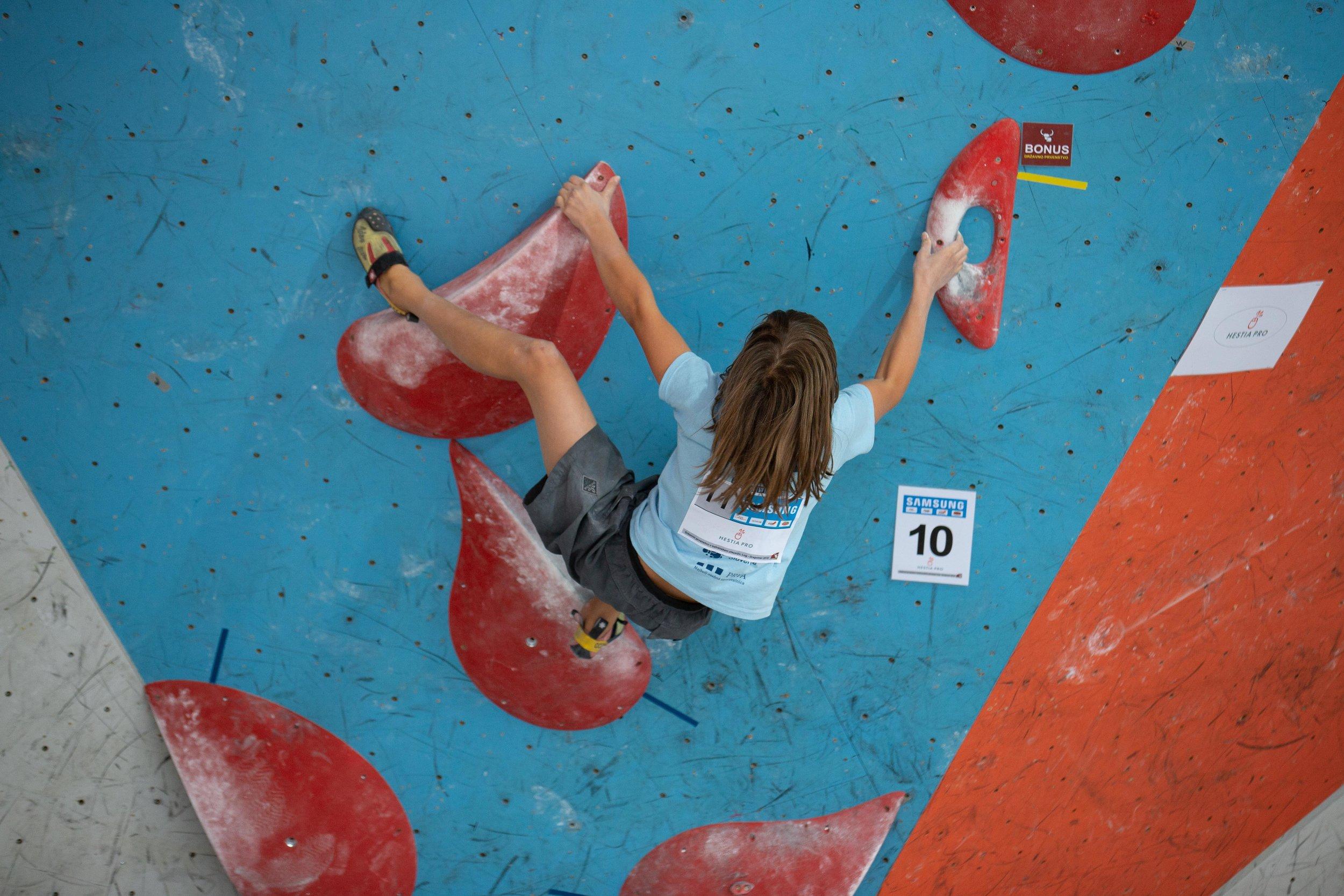 Plezalno društvo Grif državno prvenstvo balvani september 2019_28.jpg