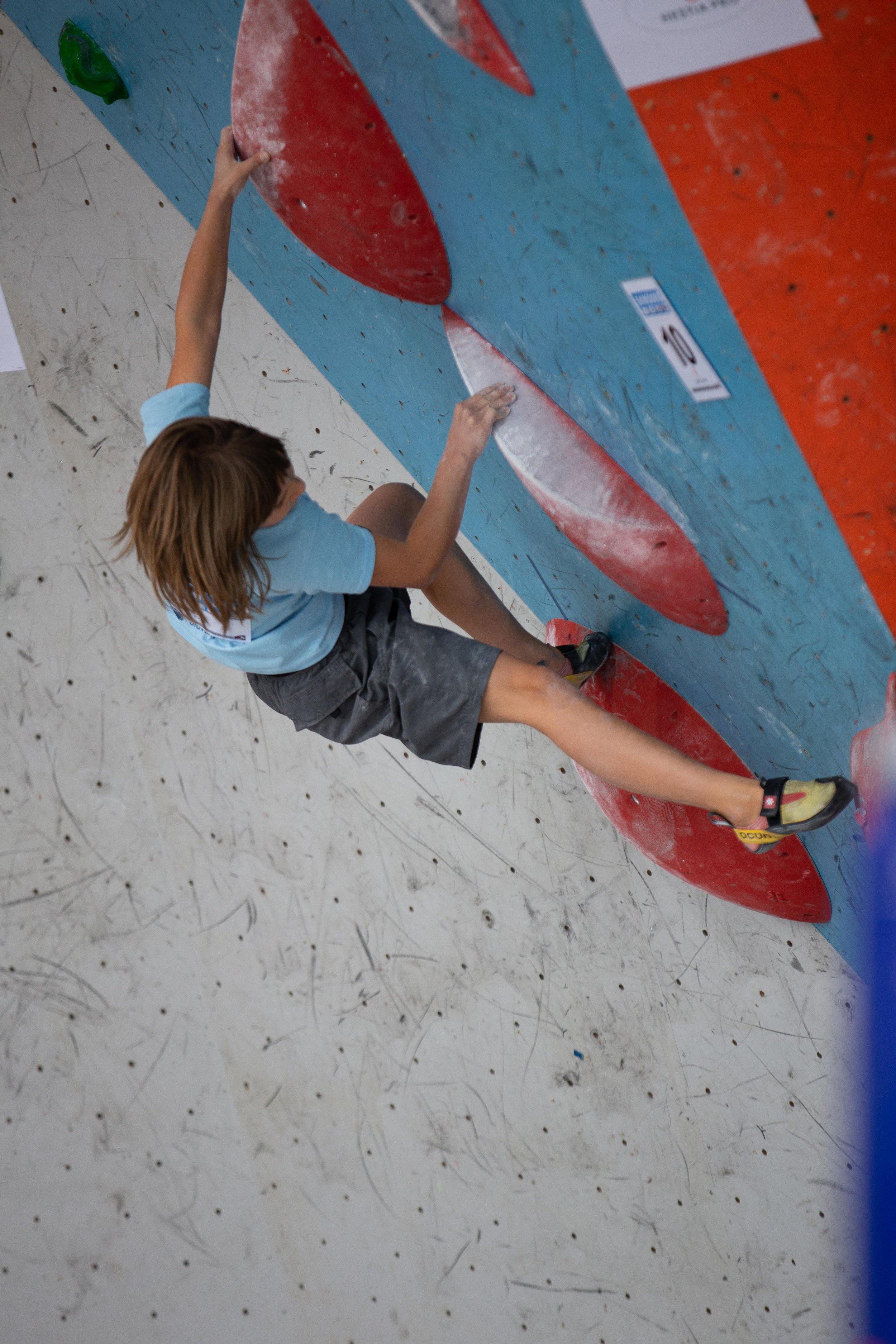 Plezalno društvo Grif državno prvenstvo balvani september 2019_55.jpg