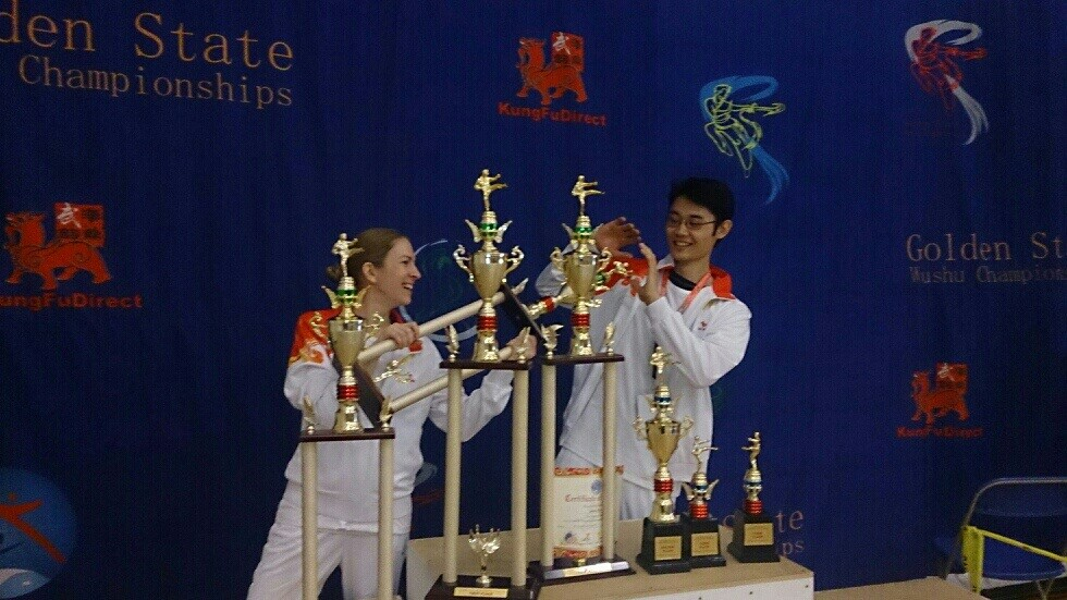 Mok Wise Wushu Team Awards.jpg