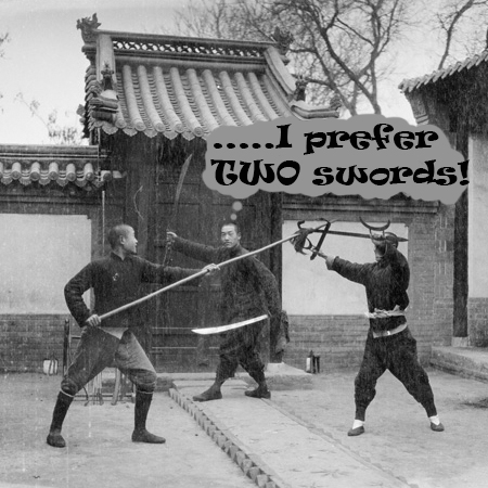 Monk Wise - I Prefer Two Swords.jpg