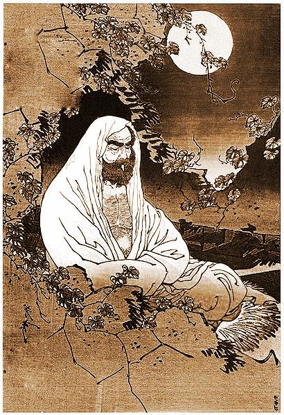 BodhidharmaChanWuYi3