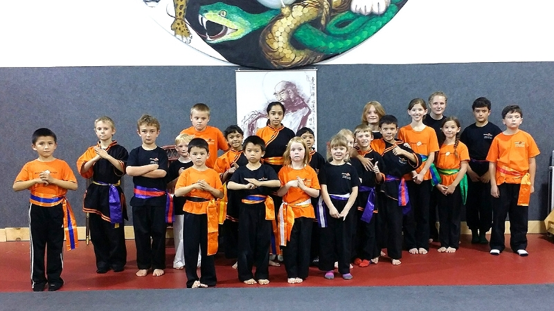 Monk Wise Youth Review 10-18-14c.jpg