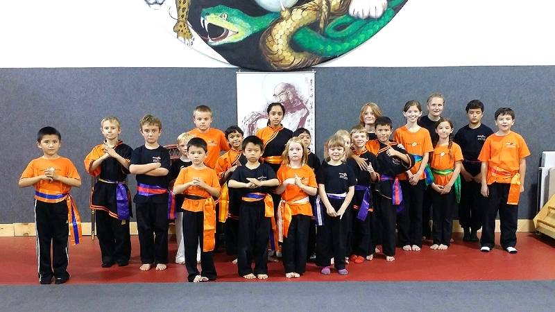 Monk Wise Youth Review 10-18-14b.jpg