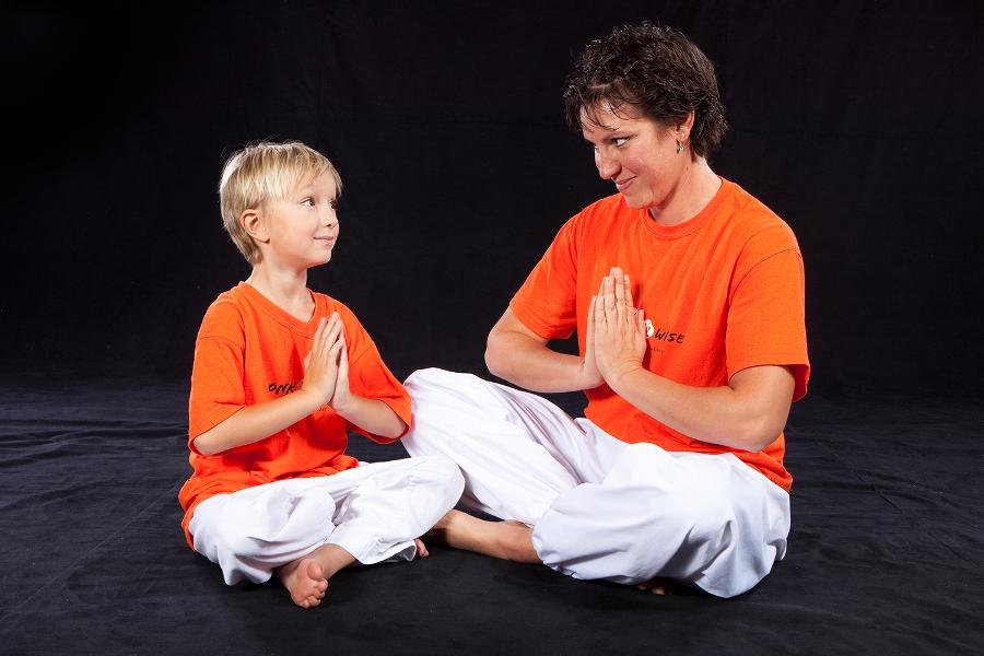 MonkWise_Family_KungFu_Lessons