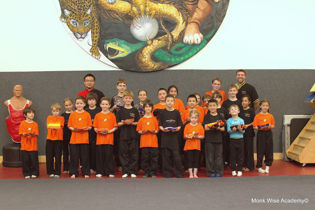 Monk Wise Youth Kung Fu.jpg