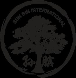 Sun Bin PNG.png