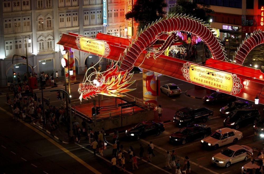 chinese-new-year-dragon.jpg