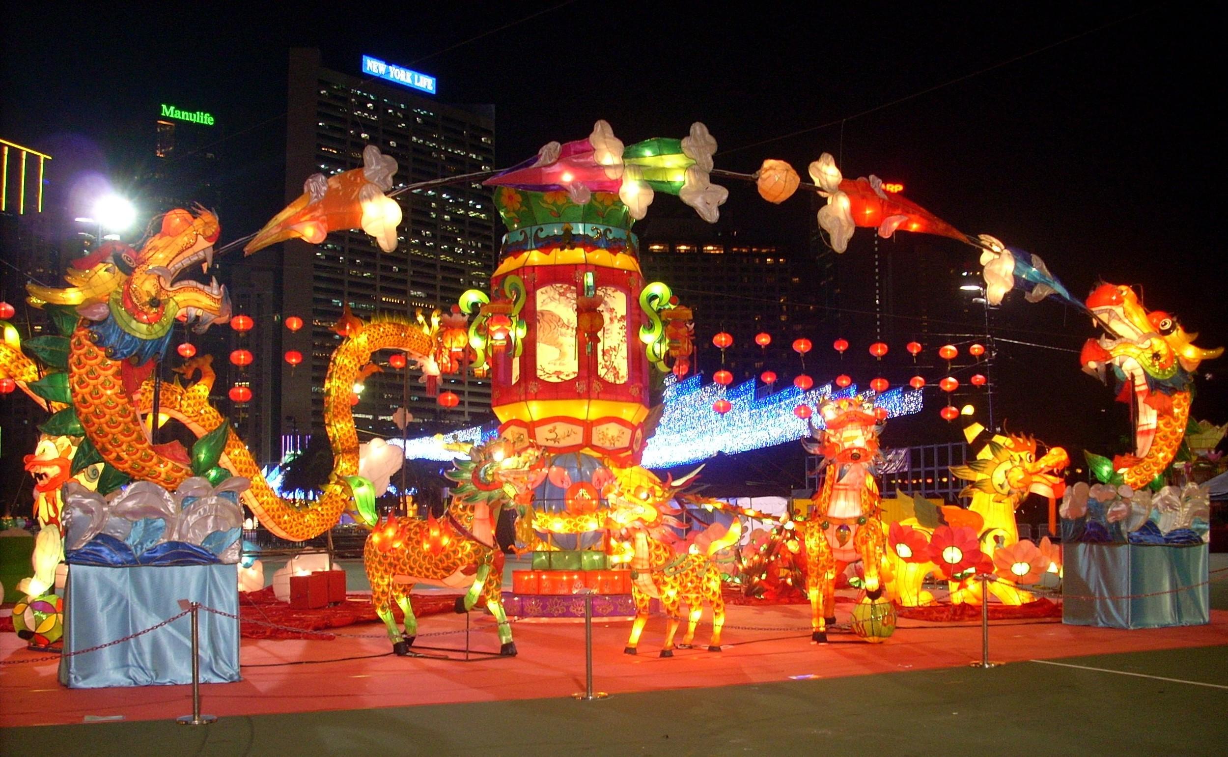 Moon Festival2.jpg