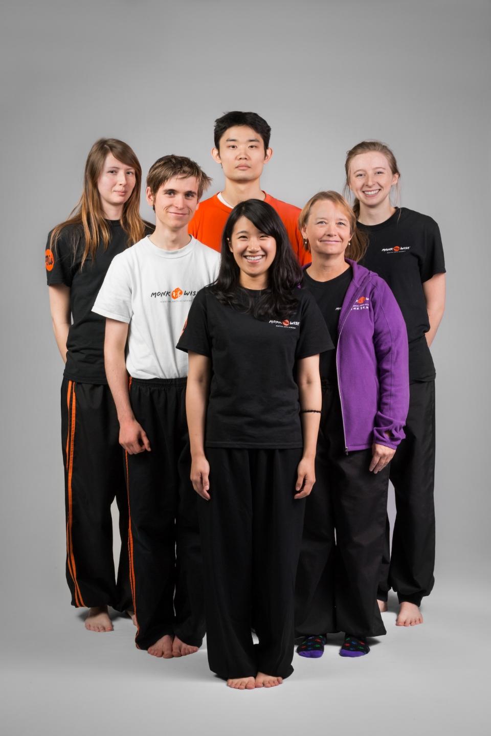 Monk Wise Staff 2016.jpg