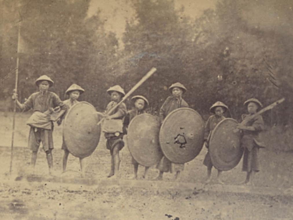 guangzhou-militia-1-1855-1850.jpg