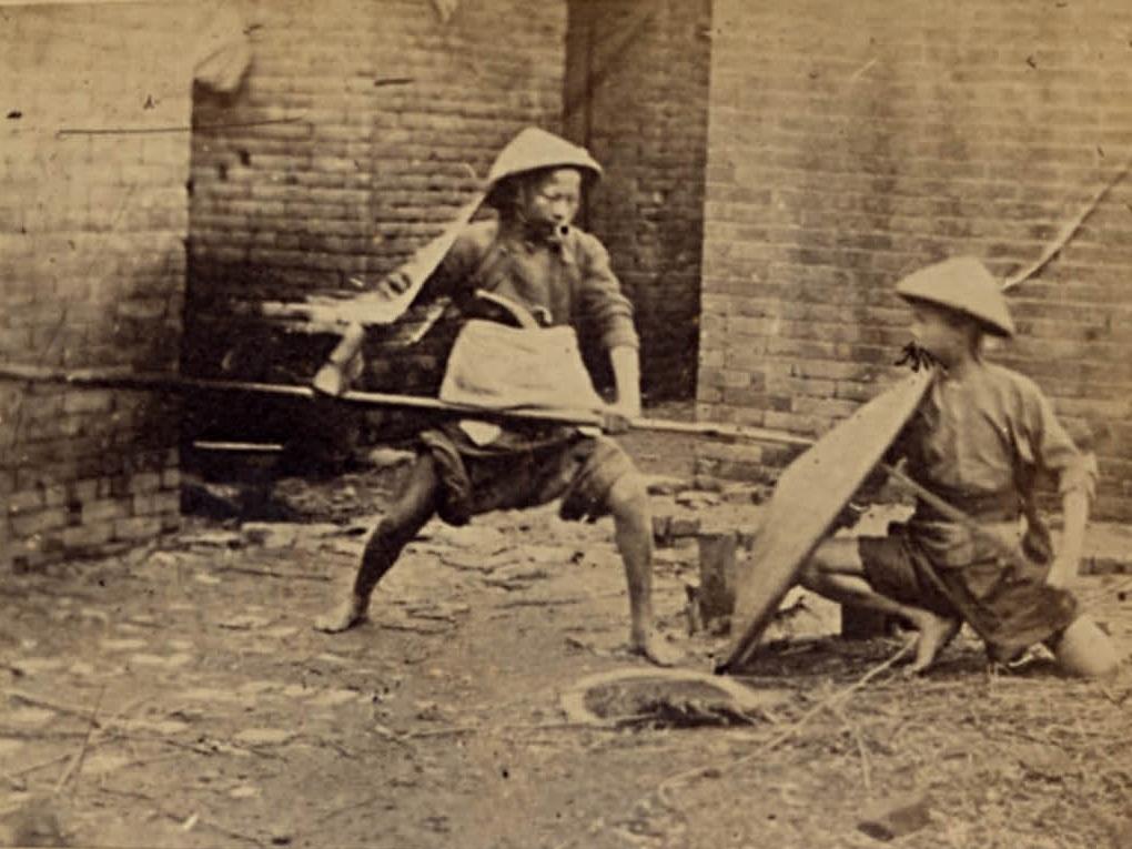 guangzhou-militia-3-1855-1850.jpg